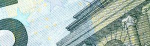 reclamacion contra entidades financieras