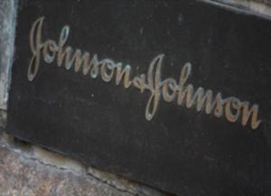prótesis Johnson & Johnson