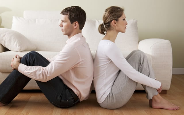 divorcio fácil