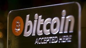 comerciar bitcoins