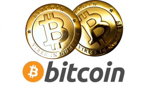 fiscalia utah bitcoins incautados