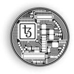 Tezos estafa