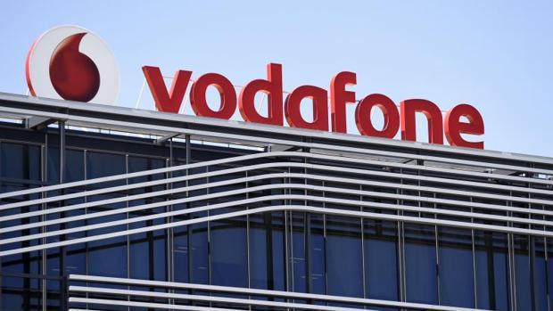 Indemnización a clienta de Vodafone